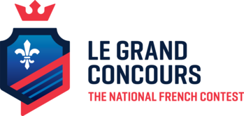 Frassati French Students rank nationally in Le Grand Concours