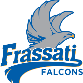 Falcons Cross Country
