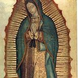 Our Lady of Guadalupe Novena - Day 2