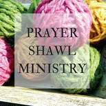 Prayer Shawl Meeting