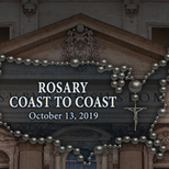 Rosary Coast to Coast