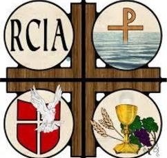 What is RCIA?