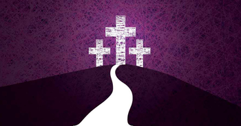 Family Lenten Retreat