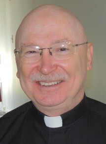 Father Ray's Retirement Celebration