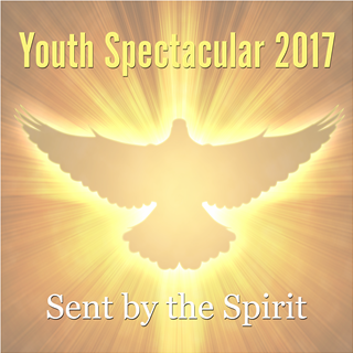 Youth Spectacular