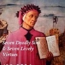 SEVEN DEADLY SINS & SEVEN LIVELY VIRTUES - Fort Fairfield