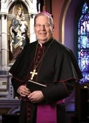 DAY OF REFLECTION WITH BISHOP DEELEY