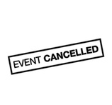 FRIENDS OF THE CLC RAFFLE DINNER DANCE CANCELLED