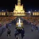 Fatima - 99th Apparition Anniversary
