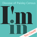 Paisley Diocese Mass Attendance Census