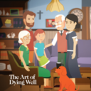 The Art of Dying Well-Reflecting on All Souls Day