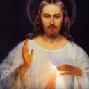 NOVENA FOR THE CLOSING RITE FOR THE YEAR OF MERCY