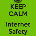 Online safety vote in the Commons 28 November – write to your MP