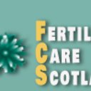 Fertility Care Scotland