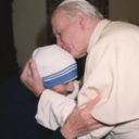 Mother Teresa Canonization set for next week on the 19th anniversary of her death
