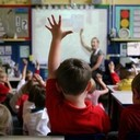 Humanist society advises pupils on classroom rights