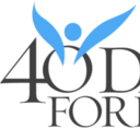 40 Days for Life Lenten prayer Vigi