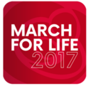 EWTN March For Life Live