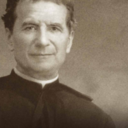 Feast Day of Don Bosco