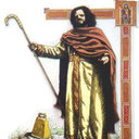 Feast of St Fillan-19th January