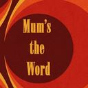 Mum's the Word Prayer Groups