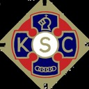 The Knights of St Columba