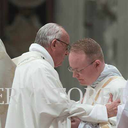 Ordination to the Priesthood - Deacon Johnathan Whitworth