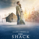 The Shack - 12A