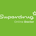 Superdrug becomes first retailer to sell morning after pill