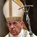 Melinda Gates hopes Pope will change views on contraception...