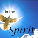 Diocese of Paisley Life in the Spirit Seminar - Transformation in Christ