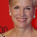 Planned Parenthood CEO Cecile Richards Resigns After Presiding Over 3.5 Million Abortions