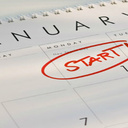 5 Faith Based New Year Resolutions to Make (And Keep!)