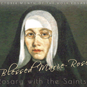Blessed Marie-Rose Durocher