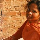 #AsiaBibi has left the prison