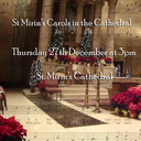 Carols in the Cathedral