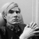 """ Andy Warhol's devotion was almost surreal"