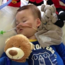Alfie Evans granted Italian citizenship