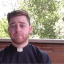 Interview with an Ordinand - Mark O'Donnell