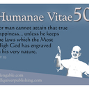Hundreds of British priests sign statement backing Humanae Vitae
