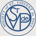 Society of St. Vincent de Paul Recruitment Campaign