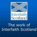 Interfaith Scotland Dare2Lead