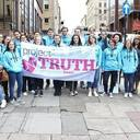 The Project Truth Roadshow - Can you help...?