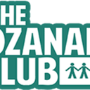 Volunteers required for The Ozanam Club, Paisley