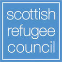South West Regional Gathering for Refugees