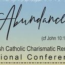 Charis Conference 2019