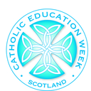 Catholic Education Week 'PROMOTING GOSPEL VALUES'