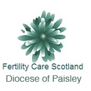 CANCELLED until further notice - Fertility Care - Diocese of Paisley
