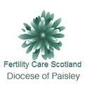 New Fertility Care Scotland Clinic in Paisley