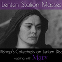 Lenten Station Masses